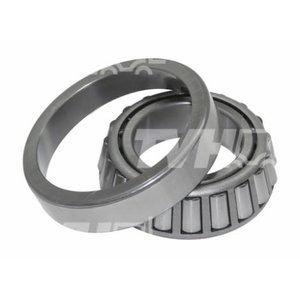 Rull-laager 35x65x18 907/52800, TVH Parts