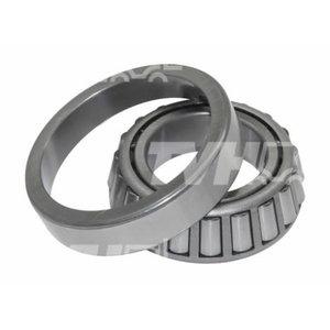 Bearing 907/52800, TVH Parts