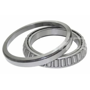 Tapered roller bearing JCB 907/M7473, Total Source