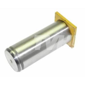 Taganoole alumine sõrm, 3CX/4CX 911/40104, Total Source