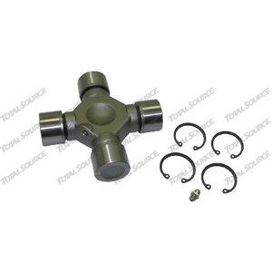 Kit spider JCB 914/45301, TVH Parts