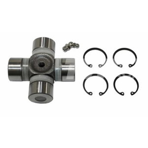 Universal joint 82X48X30.17 914/86202, Total Source