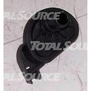 Heater control valve, TVH Parts