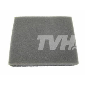 Cabin air filter 993/73101, TVH Parts