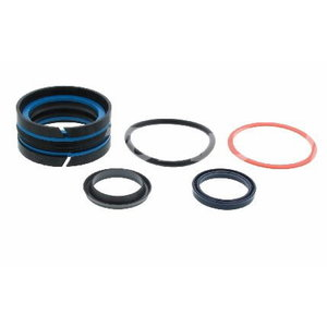 Seal kit, TVH Parts