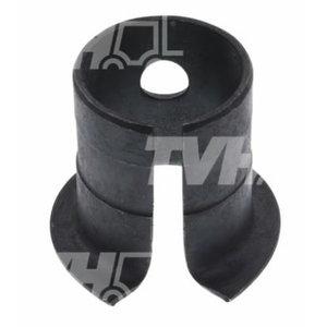 Puks kopale 45X51.2X69/61 G65/0, TVH Parts