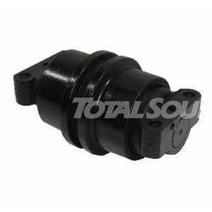 Bottom roller 8080, TVH Parts