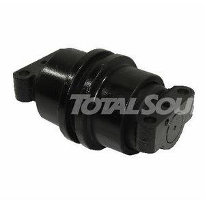 Bottom roller 8080, Total Source