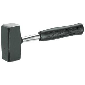 Müürsepavasar 1250g 20ST, Gedore