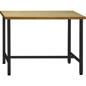 Darba galds 1200x840x500mm, Kstools