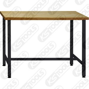 Workbench 1200x840x500mm, KS Tools