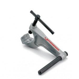 "Toruklamber Supertronic 1250-le, 1 1/4"", Rothenberger"