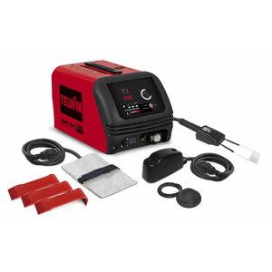 Indukcinio šildymo aparatas Smart Inductor 5000 Classic, Telwin