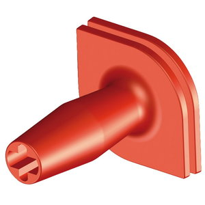 Protective hand guard, PVC 108 UNI, Gedore