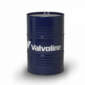 HD NITRITE FREE COOLANT RTU ready to use coolant 208L, Valvoline