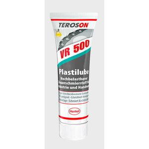 Pidurimanseti määre TEROSON VR500 (Plastilube) 75ml, Teroson