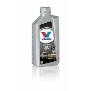 Gear oil HD TDL PRO 75W90 1L, Valvoline