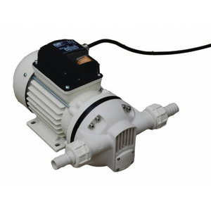Electric pump 230V, Cemo