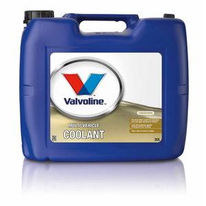 Jahutusvedelik Multi-Vehicle Coolant kontsentraat 20L