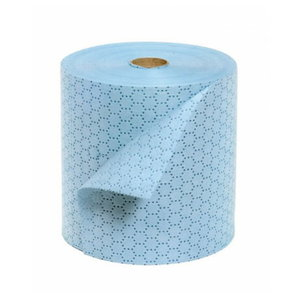 Cemsorb cloth roll oil 40cm x 40m, 2 pieces, Cemo