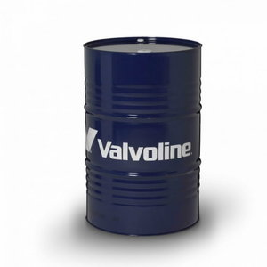 Transmisijas eļļa HD AXLE OIL 75W140 208L, Valvoline
