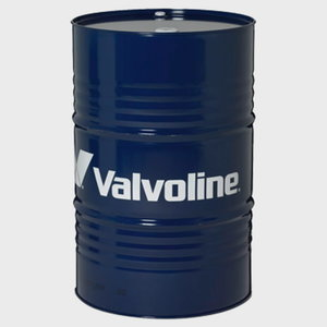 Universalus tepalas MULTIPURPOSE LITHIUM EP2 50kg, Valvoline