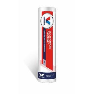 Multipurpose grease MULTIPURPOSE CALCIUM 2 400gr, Valvoline
