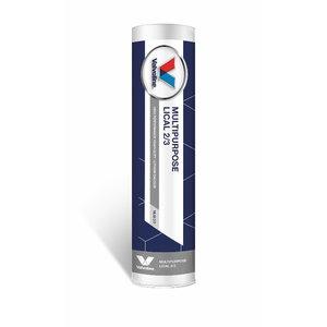 Multipurpose grease MULTIPURPOSE LICAL 2/3 400gr, Valvoline