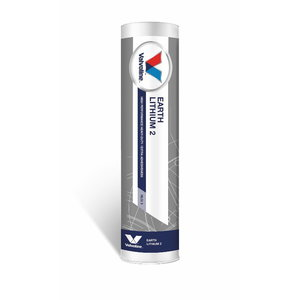 Grease EARTH LITHIUM 2, Valvoline