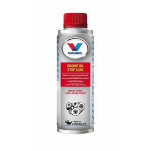 ENGINE OIL STOP LEAK 300ml, Valvoline