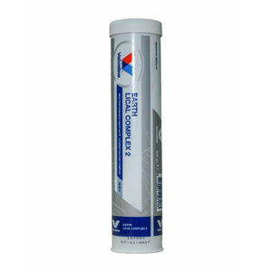 Grease EARTH LICAL COMPLEX 2 400g, Valvoline
