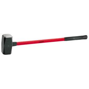 Müürsepavasar  6kg 20F, Gedore