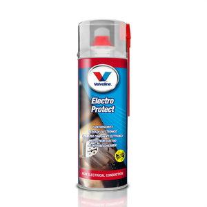 Elektrisüsteemide kaitseaine ELECTRO PROTECT aerosool 500ml, Valvoline