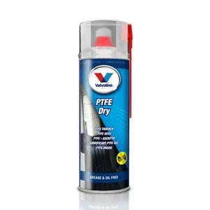 Teflonmääre kuiv PTFE DRY aerosool 500ml, Valvoline