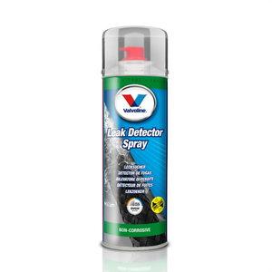 Noplūdes detektors LEAK DETECTOR SPRAY 500ml, Valvoline