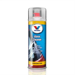 Klaasipuhastusvaht GLASS CLEANER 500ml, Valvoline