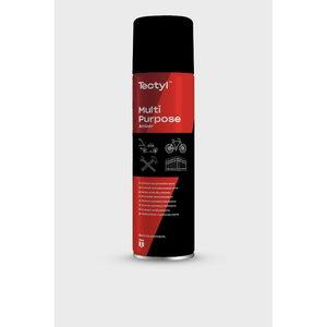 Kaitseaine MULTI PURPOSE AMBER 500ml aerosool (ex 506), Tectyl