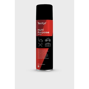 Kaitseaine MULTI PURPOSE AMBER 500ml aerosool (exTectyl 506)