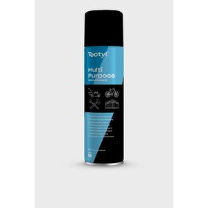 MULTI PURPOSE WATERBASED 500ml spray, Tectyl