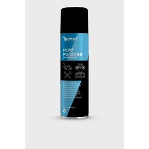 MULTI PURPOSE WATERBASED 500ml spray