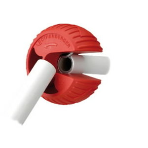 Резак для пластмассы PLASTICUT- 32 мм, ROTHENBE