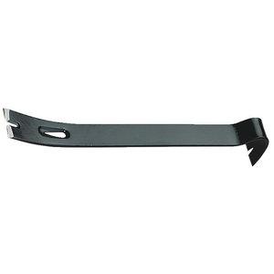 Crow bar 140-380mm, Gedore