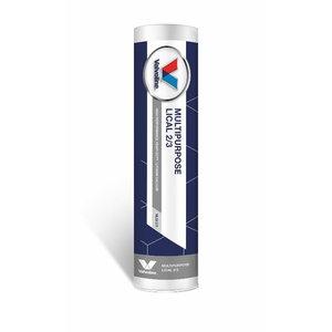 Multipurpose grease MULTIPURPOSE LICAL 2/3 400gr, , Valvoline