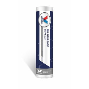 Multipurpose grease MULTIPURPOSE LICAL 2/3, Valvoline