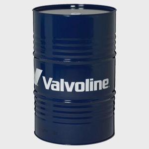 ULTRAMAX BIO 46 bidegradable hydraulic oil 208L, Valvoline