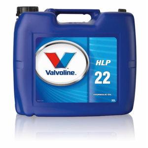 Alyva hidraulikai HLP 22 20L