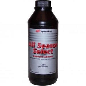 Compressor oil T30 All Season Select 1L, Ingersoll-Rand