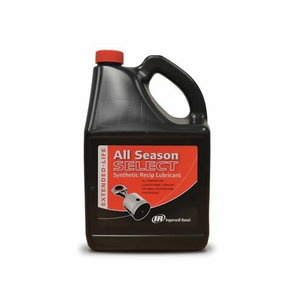 Alyva T30 All Season Select, INGERSOLL