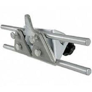 Jig 160 (scissors). Tiger 5.0, Scheppach
