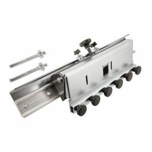 Jig 320 for planer blades up to 320mm, Scheppach